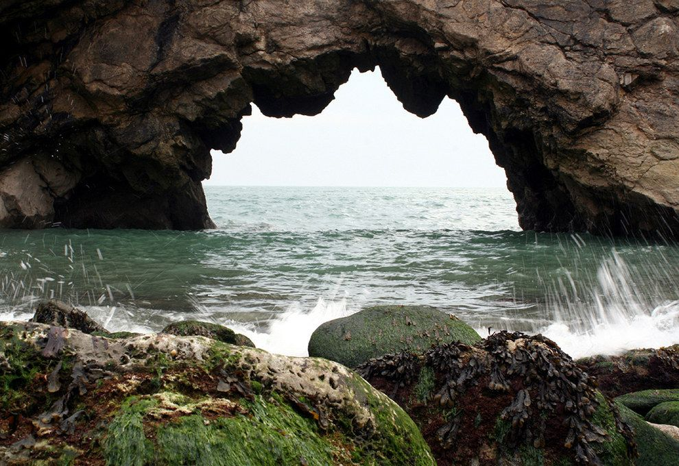 Pictures Thatll Make You Head Straight To The Jurassic Coast - 51 incredible places visit die