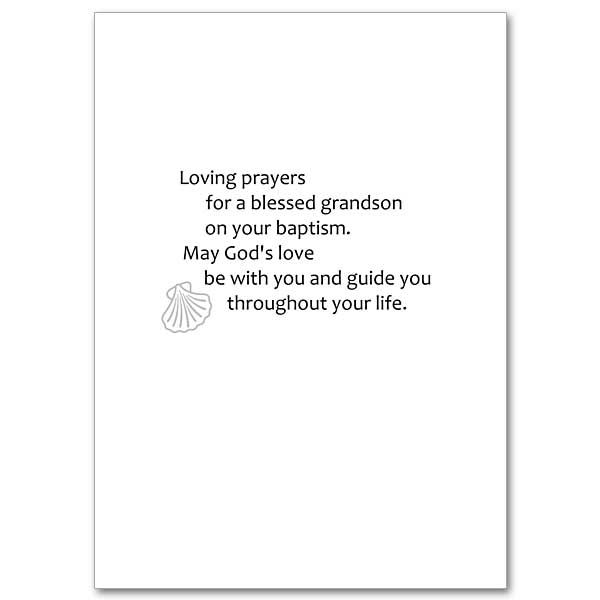 baptism verse for card - Google Search greeting cards Pinterest - best of invitation card message for baptism