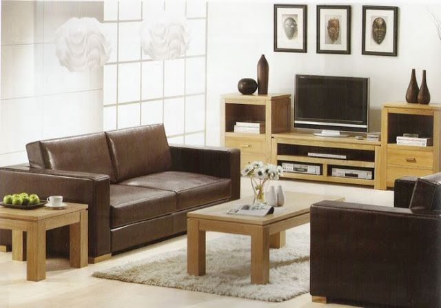 A Guide For Choosing Living Room Furniture  Decor Ideas Custom Choosing Living Room Furniture Decorating Design