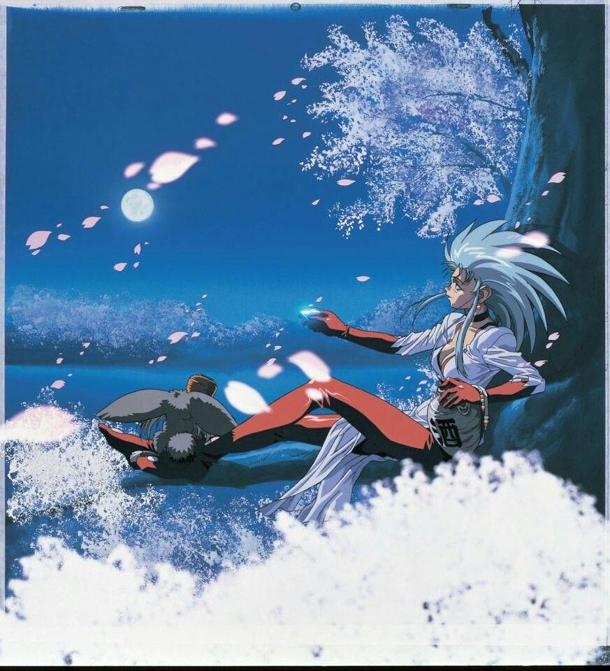 Nice... Anime, Sci fi, Animation