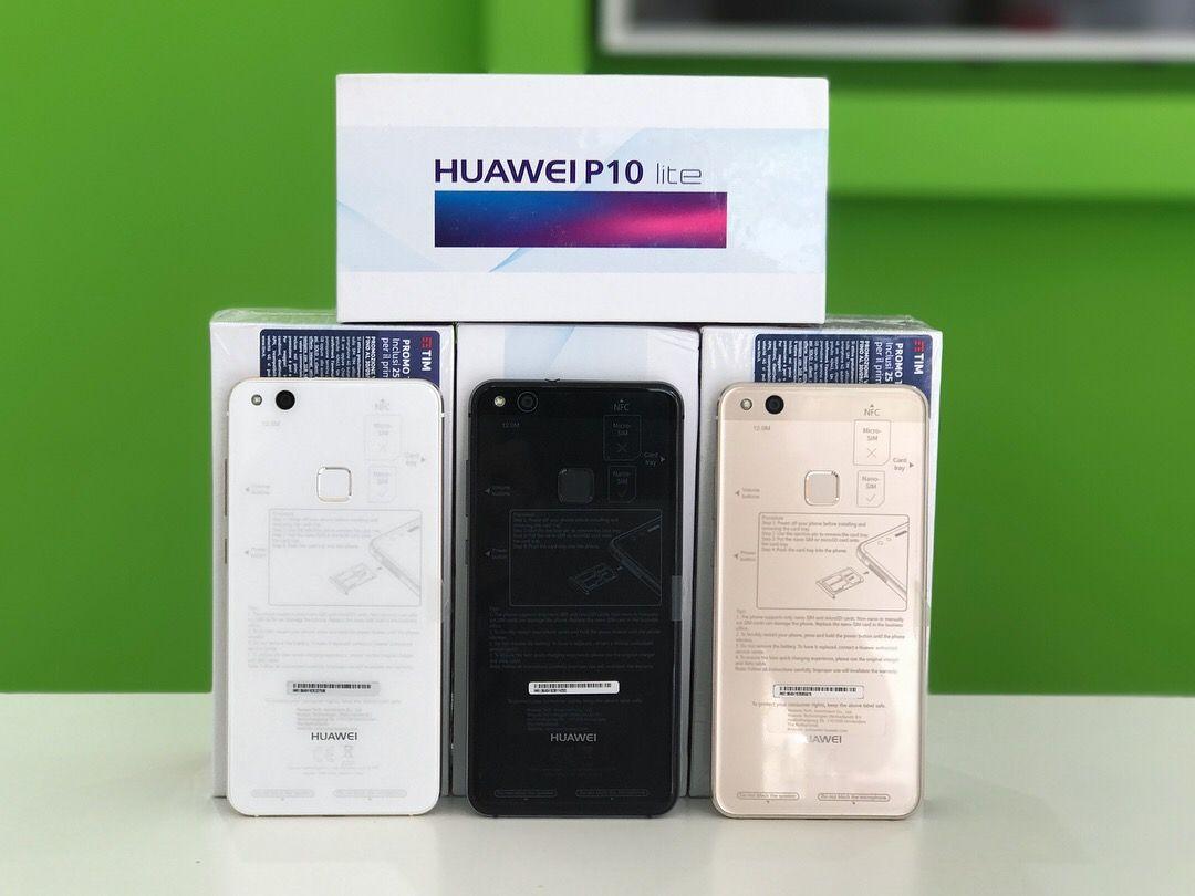 Assistenza Samsung Brindisi.Acquista I Nuovi Huawei Novayoung Y6pro2017 P10l