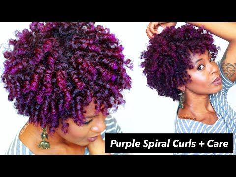 Awesome Cotton Candy Affair How I Dyed My Natural Hair Different Hues Of Schematic Wiring Diagrams Amerangerunnerswayorg