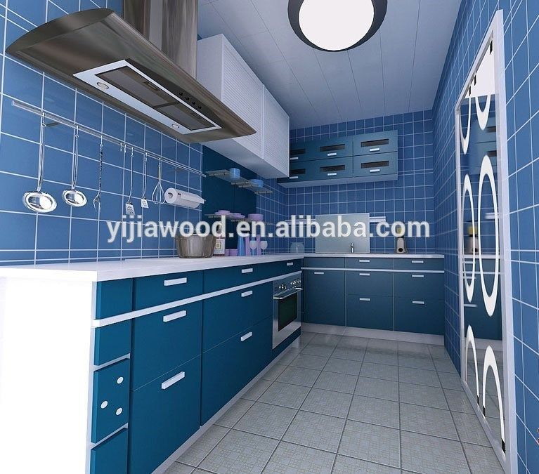factory direct sales high gloss modern kitchen cabinet buy uv