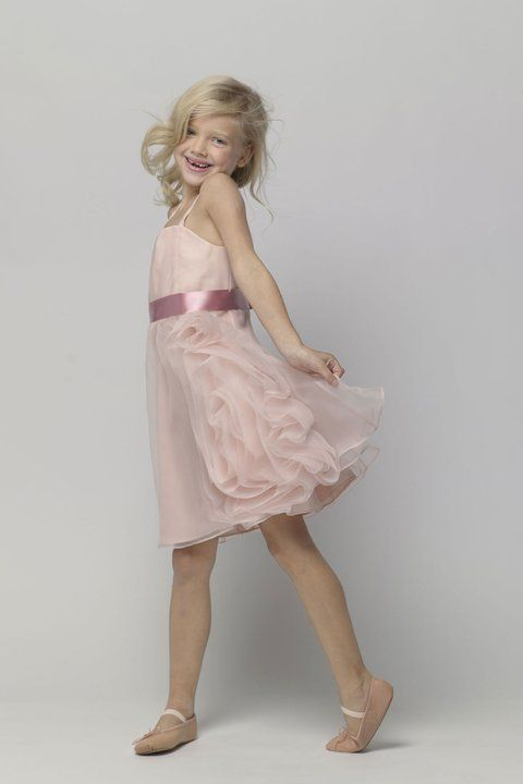 ok minus the ribbon..how CUTE is this dress?!?!