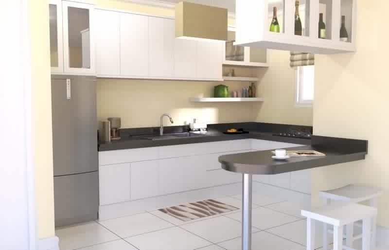 bfafc8101950bf6661bbfdf1e73356a8 - 39+ Low Budget Simple Kitchen Design For Small House In Philippines PNG