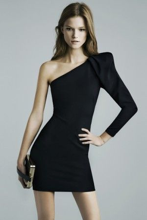 af7288a8 Zara - evening lookbook Zara Dresses, Cute Dresses, Fabulous Dresses,  Casual Dresses,