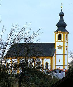 Singles St. Georgen Bei Salzburg, Kontaktanzeigen aus St
