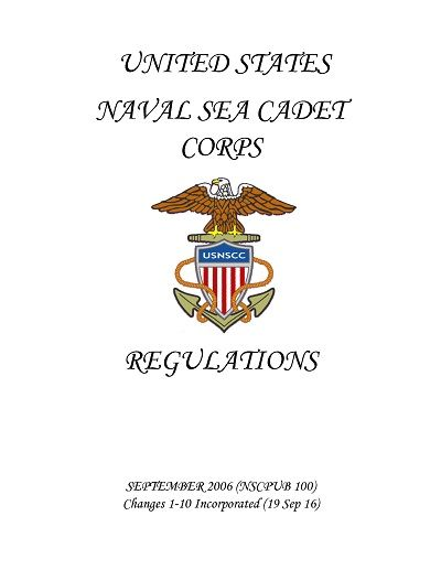 nscc regulations manuals and publications homeport naval sea rh pinterest co uk navy regulations manual fraternization navy uniform regulations manual pdf