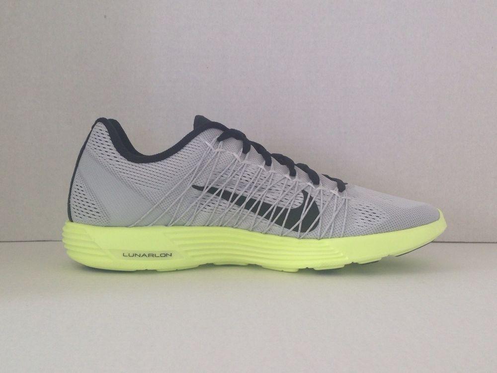 Nike Femmes Lunaracer 3 Chaussures De Course Ss15 Suprême le magasin mM5amRnXn