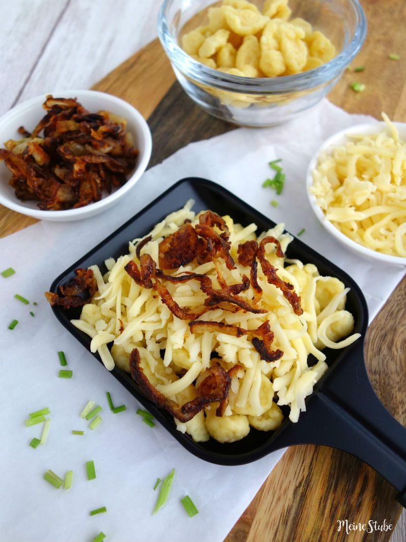 Photo of Raclette-Ideen, leckere Rezepte für deine Pfännchen – MeineStube