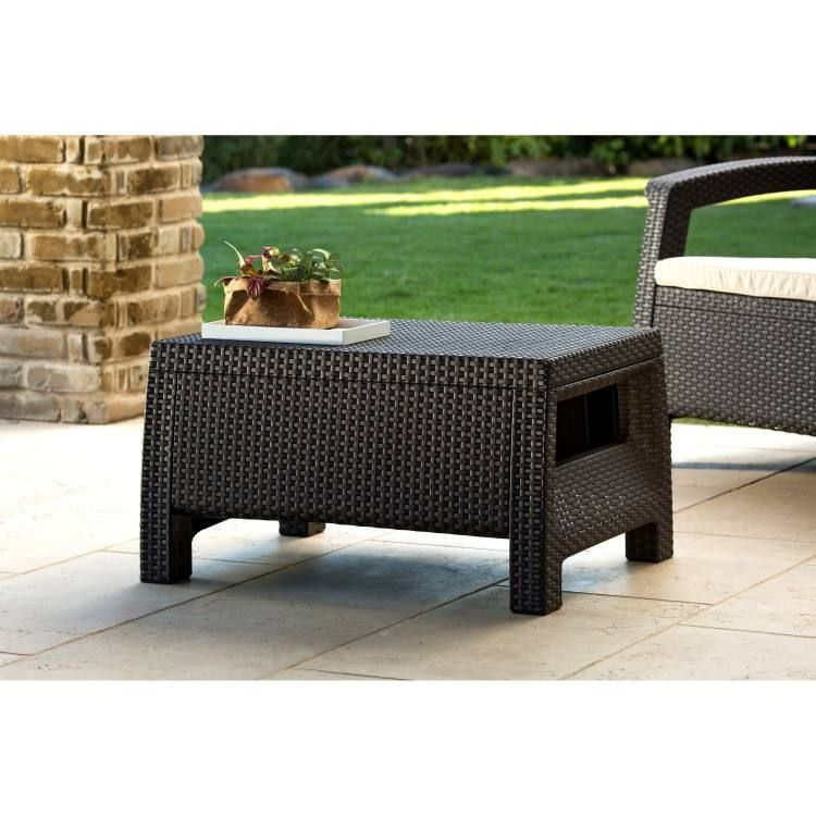 Admirable Ollies Patio Furniture Outdoor Coffee Tables Coffee Ibusinesslaw Wood Chair Design Ideas Ibusinesslaworg