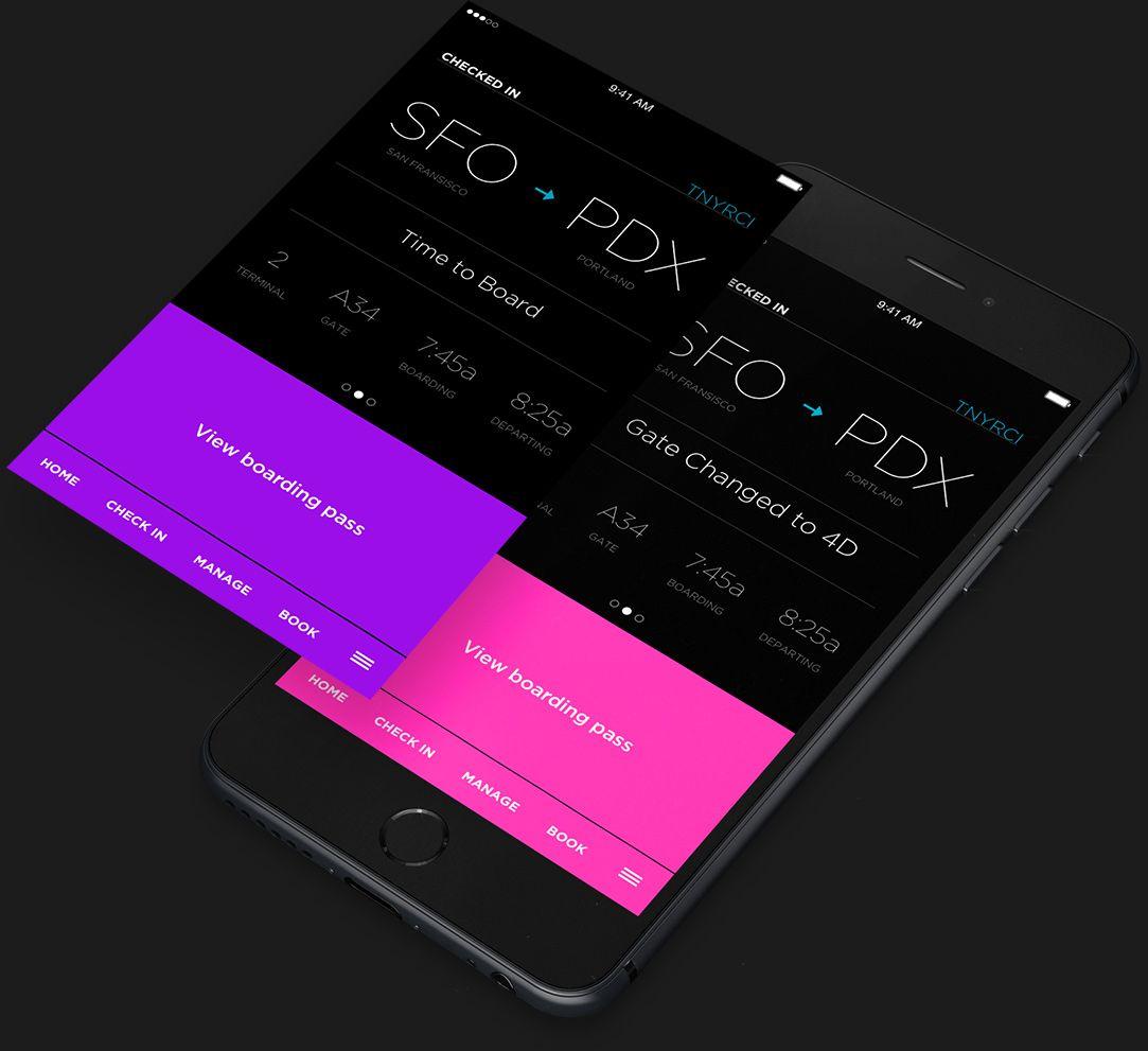 JAUMO Deine Dating App. Singles, Flirts & Chat Apps bei