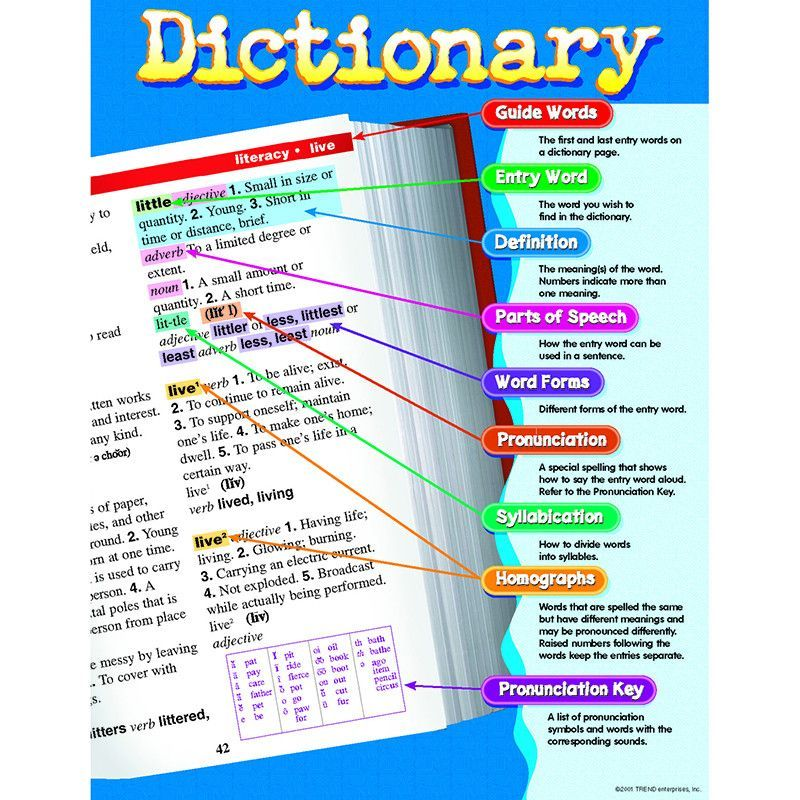 Dictionary Skills Task Cards Digital and Paper in 2020