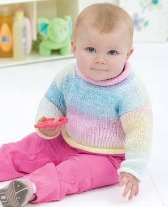 Image Result For Knitting Pattern 4 Ply Baby Free Baby Knitting