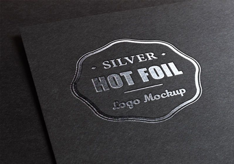 50 Free Psd Mock Ups To Present Your Print Designs Mock Up