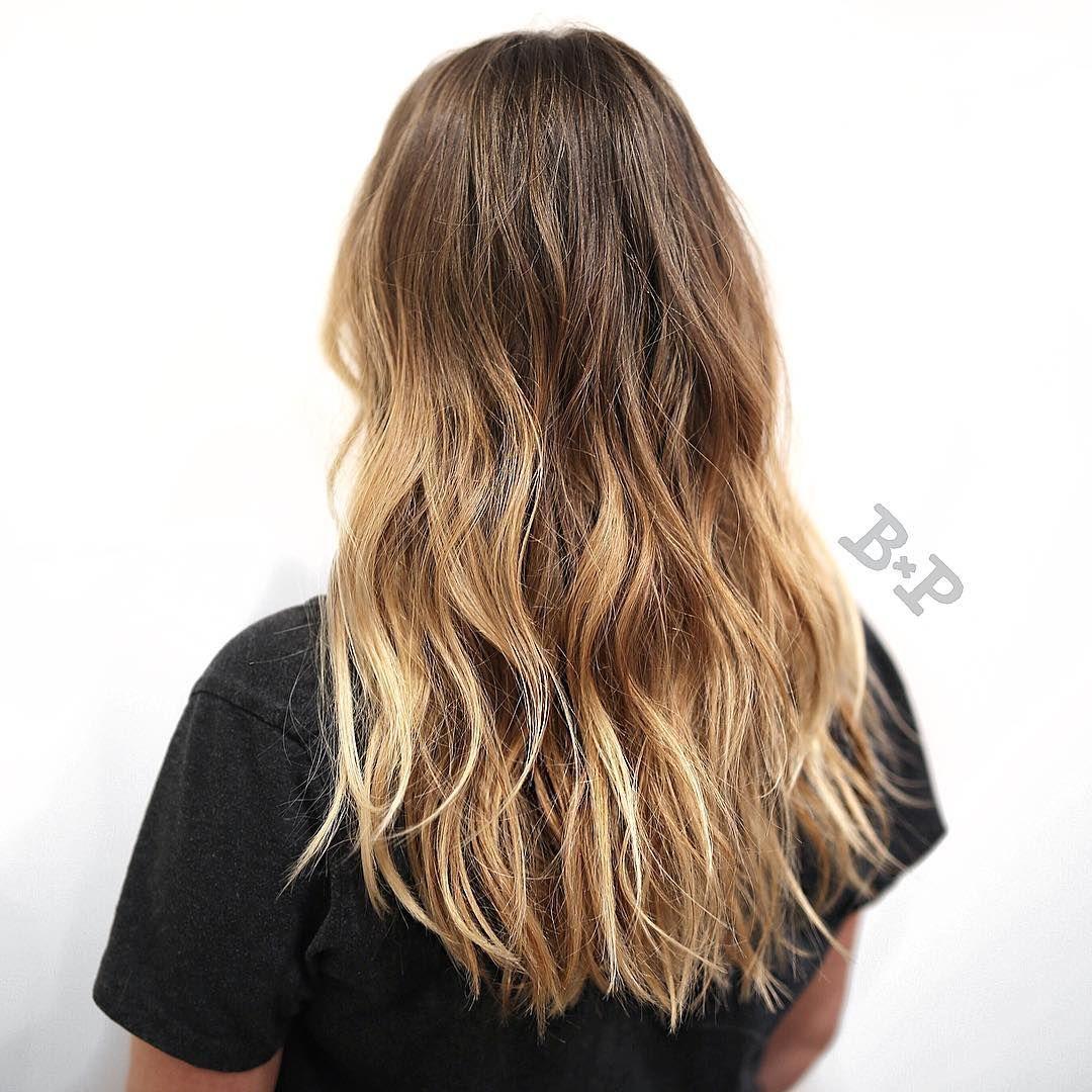 Hair stylist launycumiamiusf ramireztran salon beverly hills