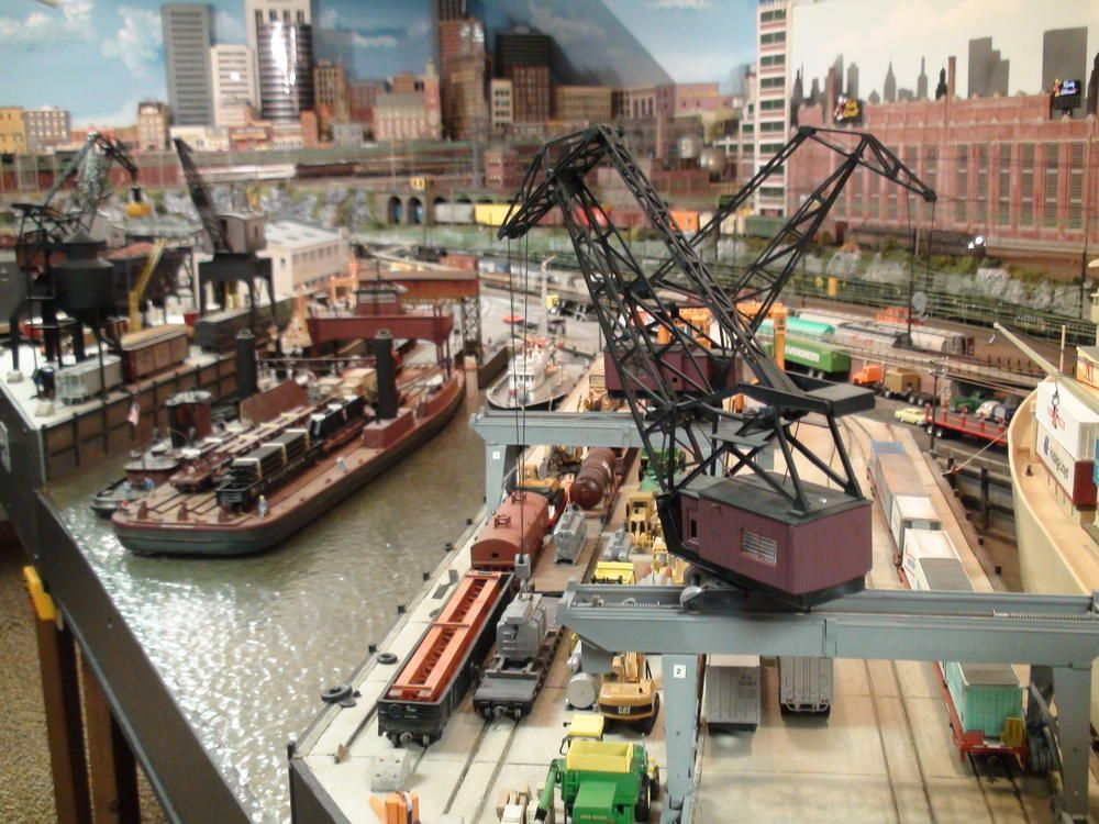 Pin By Hans Rovers On Modeltreinen N Scale Model Trains