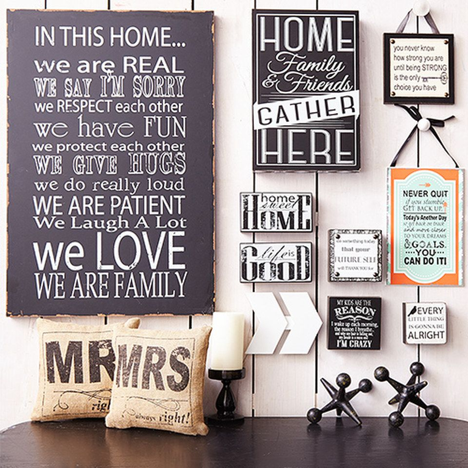 Zulily Home Decor: Take A Look At The Adams & Co. Event On Zulily Today