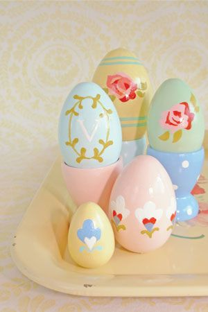Pastel painted eggs project easter eggs easter eggs painting pastel painted eggs project easter eggs easter eggs painting home projects solutioingenieria Images