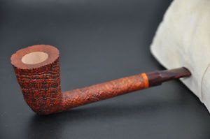 LE-NUVOLE-S2-handmade-Briar-pipe-of-Italy-Unsmoked