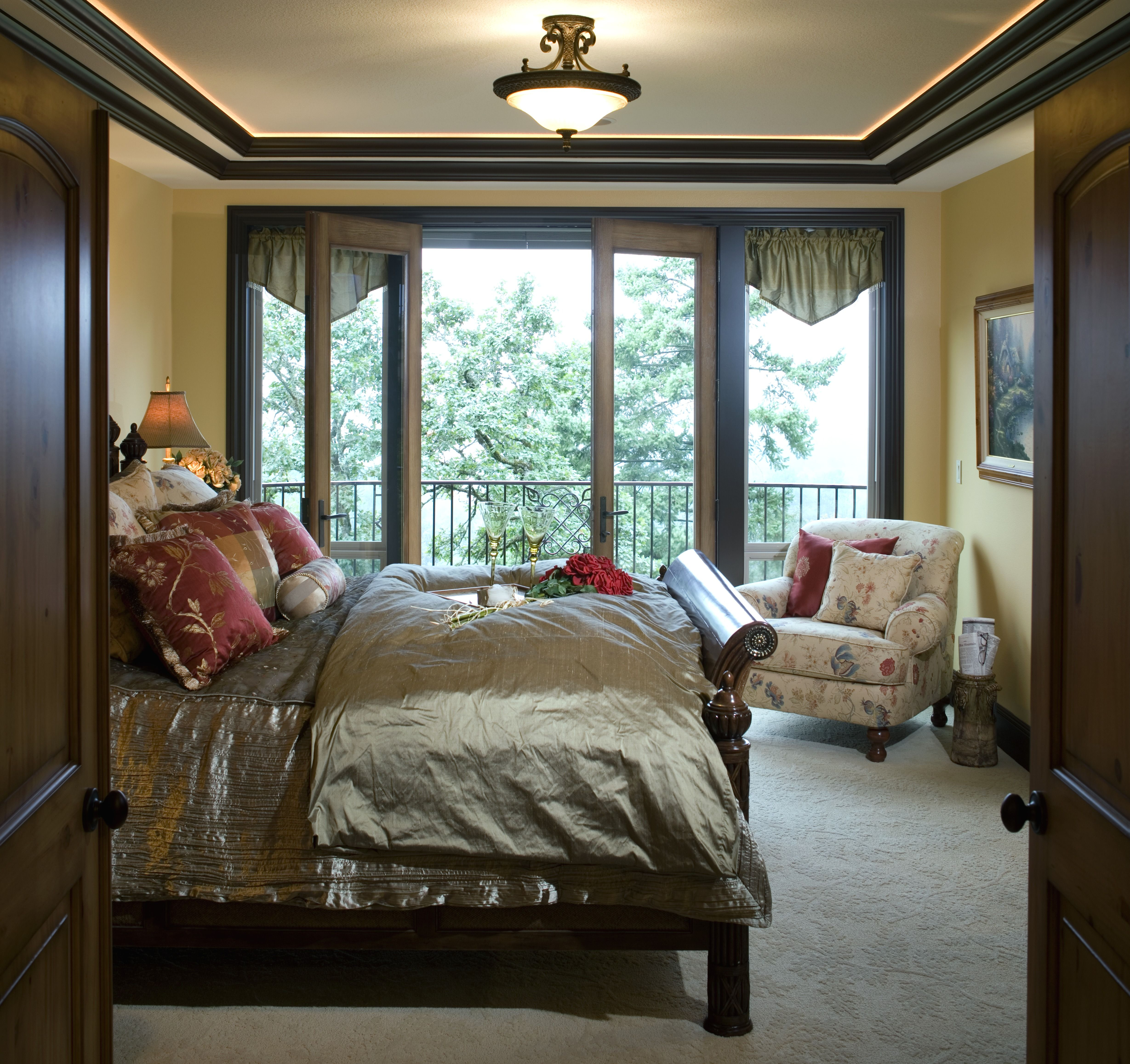 Average Cost Of French Doors