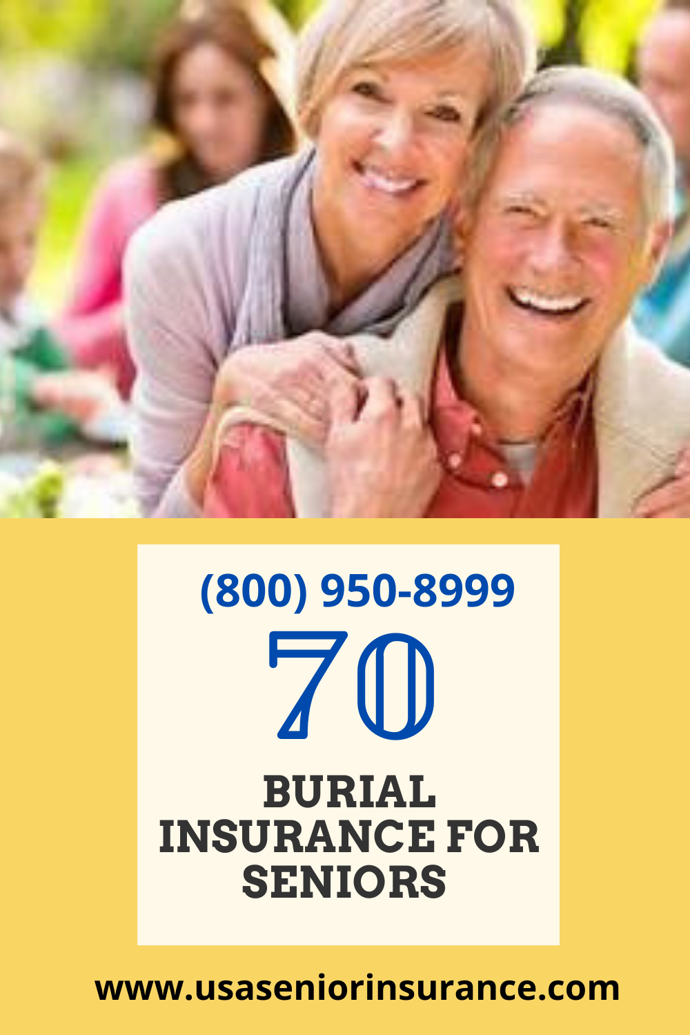 Know The Burial Insurance For Senior In 2020 Life Insurance