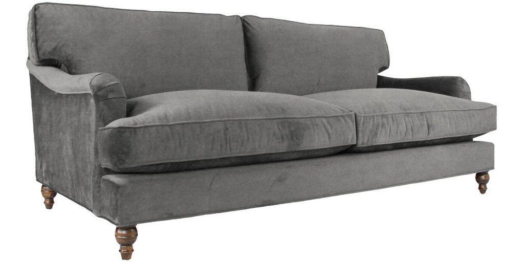 Superb Sherlock Sofa Sale Item Sherlock Homes Sofa Sale Sofa Machost Co Dining Chair Design Ideas Machostcouk