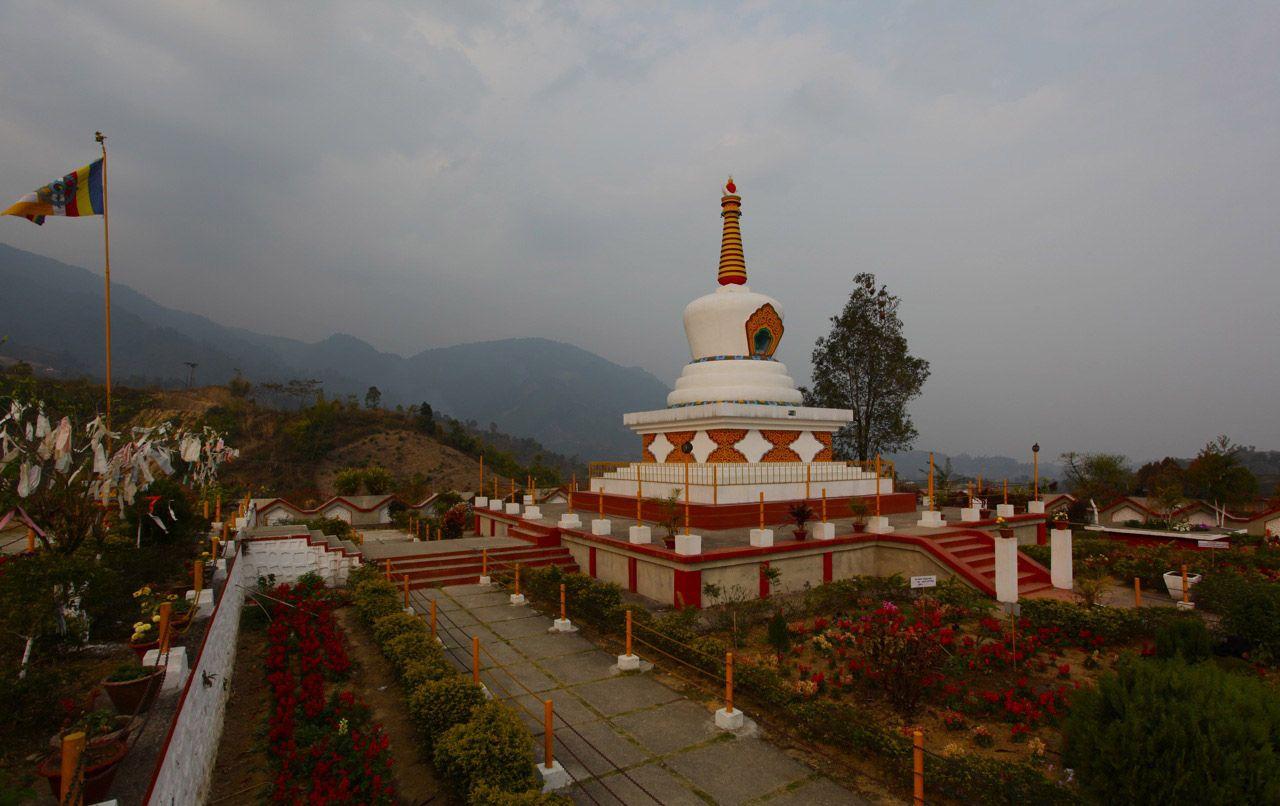 Pin on Beautiful Arunachal Tour