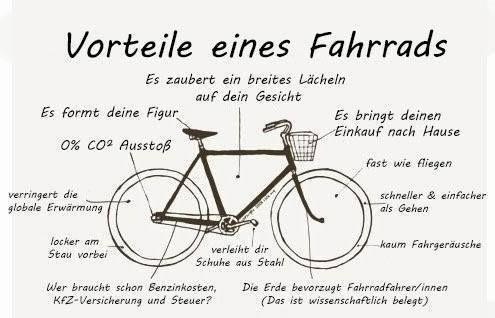 """Utopia auf Twitter: """"Wer kommt zur #rp15 mit dem Fahrrad? #greenrep http://t.co/RymS4SFikW"""""""