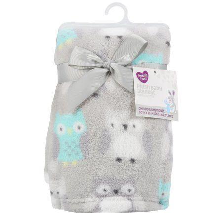 140a91d101b6 best wholesaler 26a2c 6c73a abominable snowman pajamas toddler girl ...