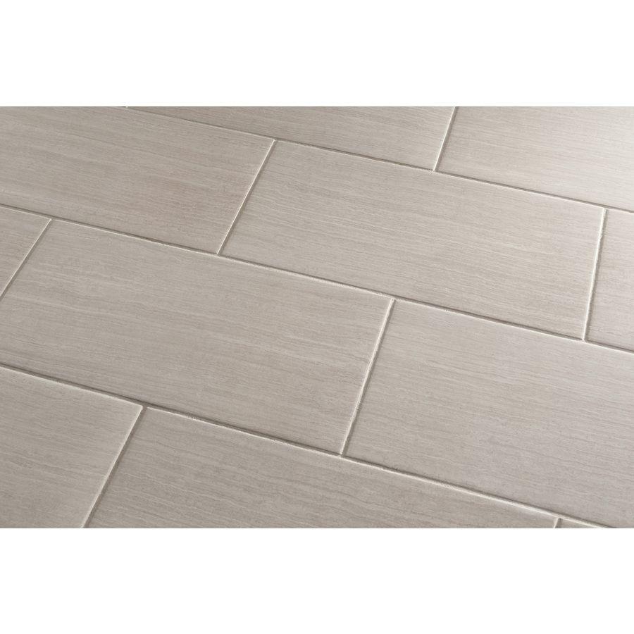 gooddesign lowes porcelain floor tile