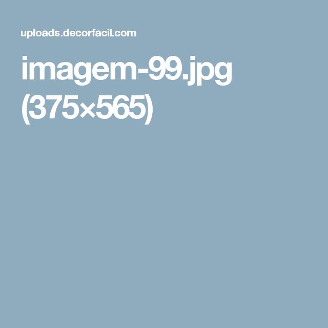 imagem-99.jpg (375×565)