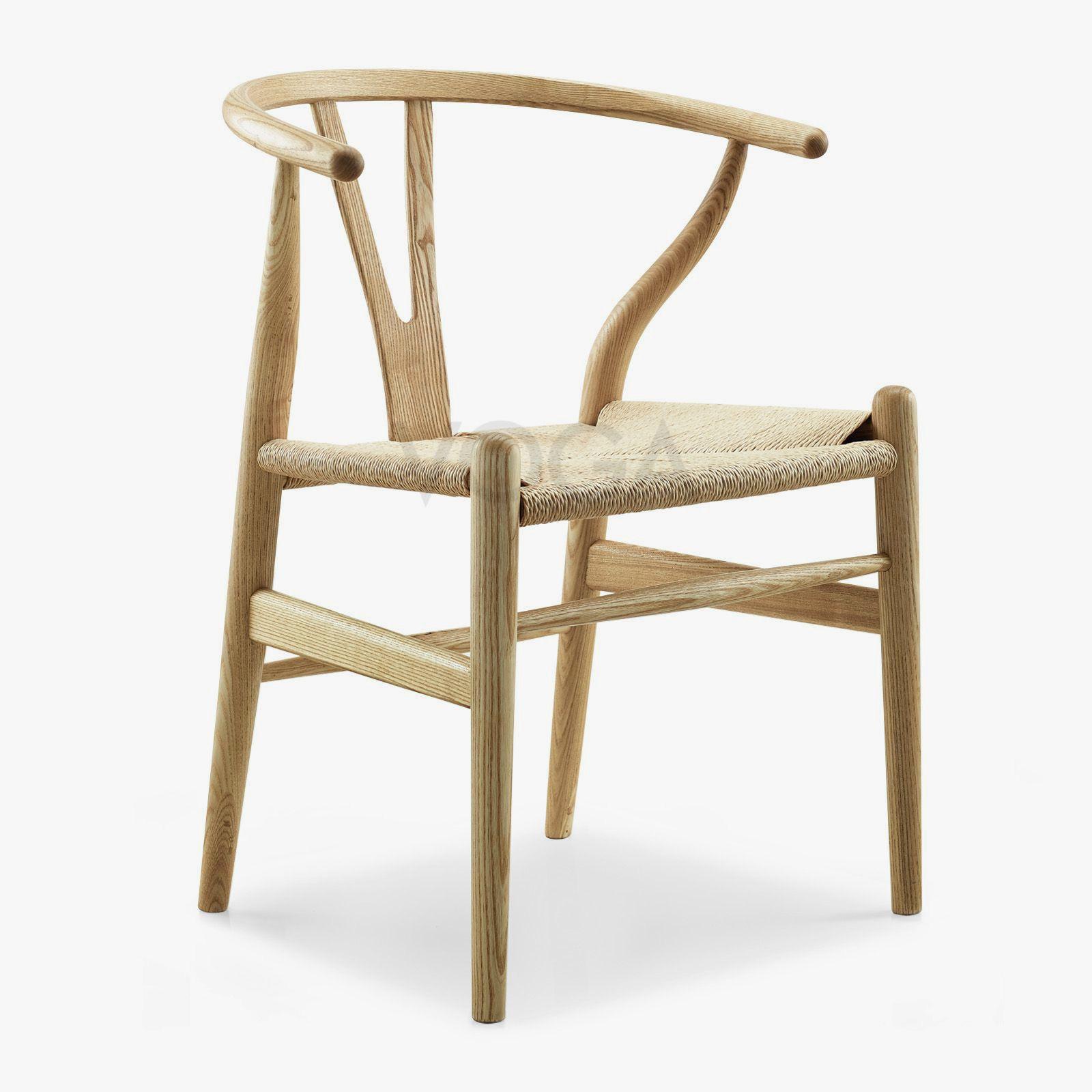 chaise y chaise design voga d co pinterest mobilier mobilier design et id e cuisine. Black Bedroom Furniture Sets. Home Design Ideas