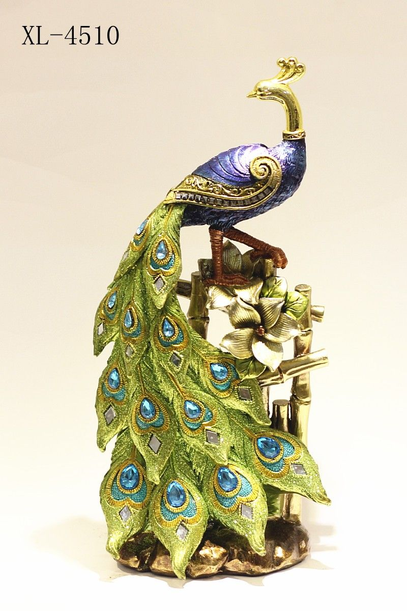 Peacock showpiece and gift article stuff to buy pinterest peacock showpiece and gift article negle Images