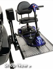 Best Selection Of Stair Chair Lifts Ada Pool Lift