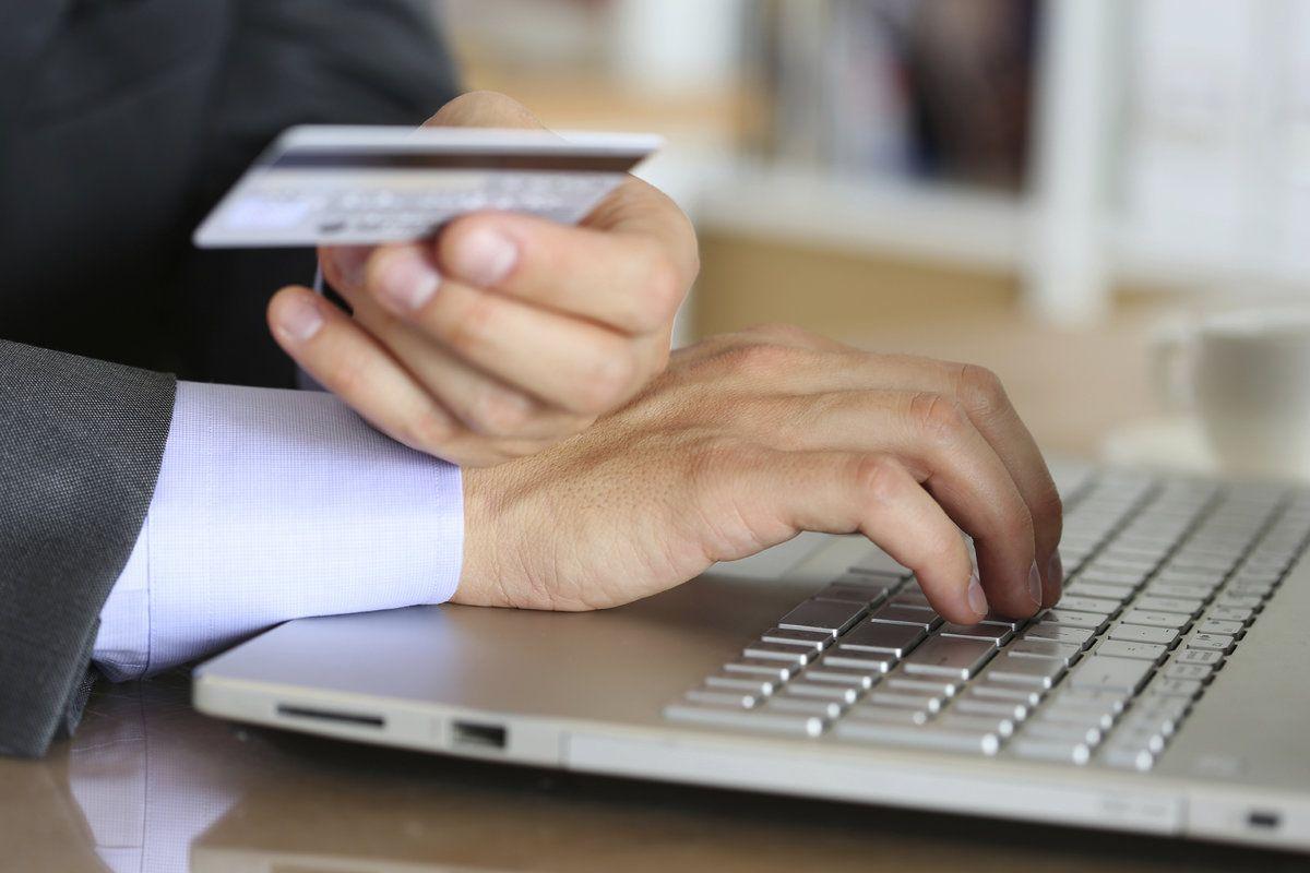 Telekom Kunden Belohnungsprogramm