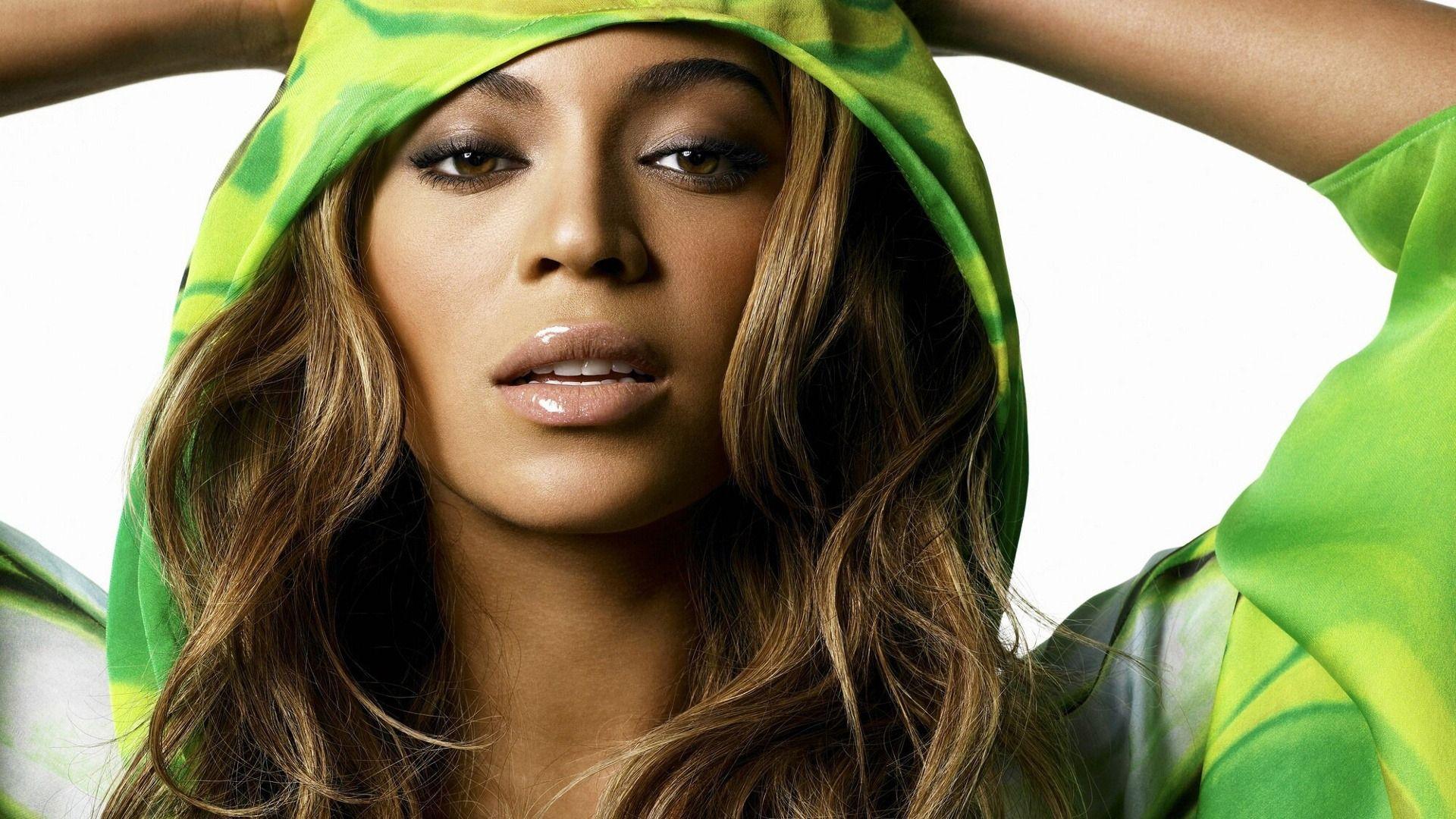 Download Wallpaper 1920x1080 Beyonce Dress Haircut Lips Look Full Hd 1080p Hd Background Beyonce Knowles Beyonce Celebrities Female