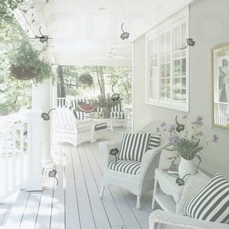 Astonishing Unique Ideas Wicker Diy Furniture wicker bedroom