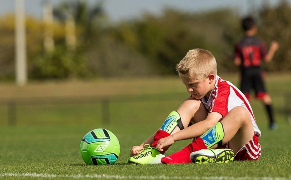 Youth soccer cleats, Soccer, Soccer cleats
