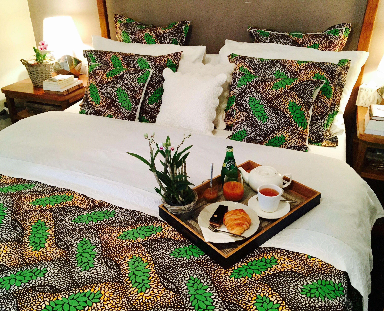 Personalised couple cushion cover set home decor bedroom lounge decor bespoke