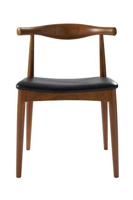 From retro furniture to 1960s style here 39 s how to get the for Sixties style chairs
