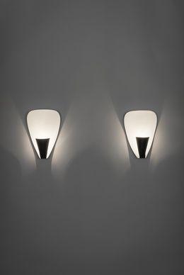 artsy lighting. Pierre Guariche | Ceiling Light G1 PL (1951) Artsy Lighting V
