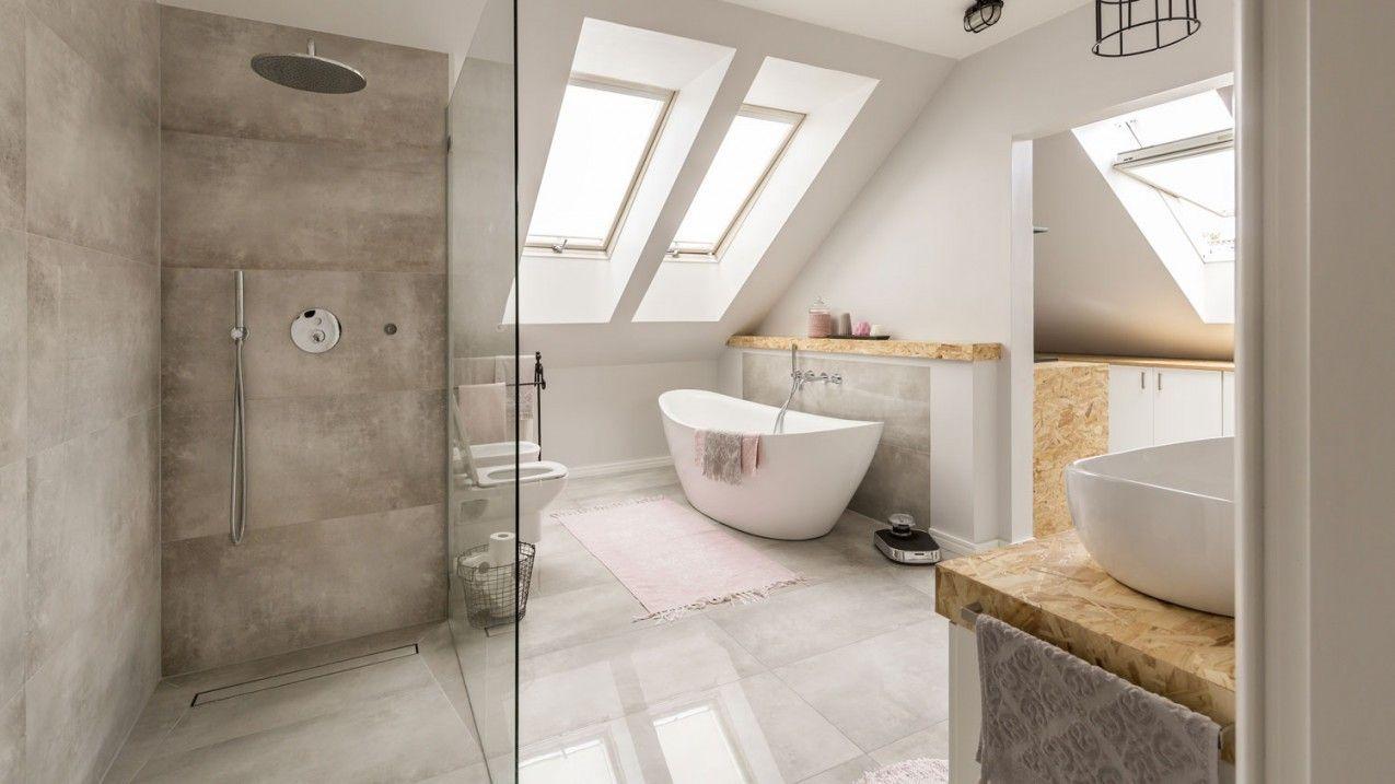 Badezimmer Fliesen Ausstellung In 2020 Badezimmer Fliesen Kleine Badezimmer Design Badezimmer Design