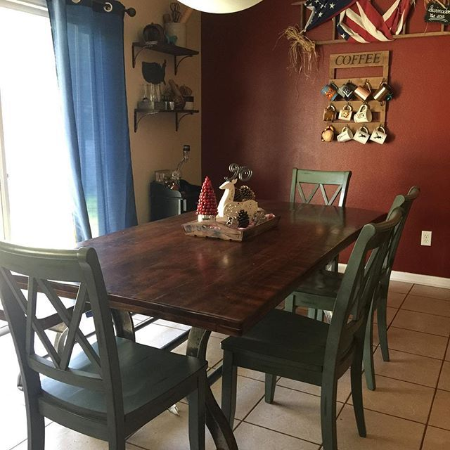 Mestler Dining Room Chair With Ranimar Table And Bench