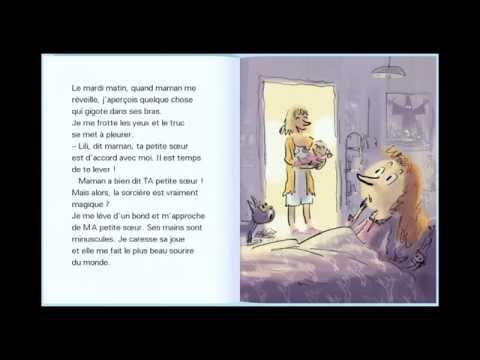 Personalize Kids Books In 2020 Personalized Books For Kids Kids Story Books Personalised Kids