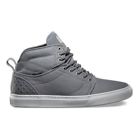 Alomar MTE   Shop OTW Shoes at Vans