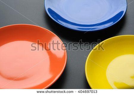 3 COLOR KITCHEN 스톡 사진, 이미지 및 사진   Shutterstock