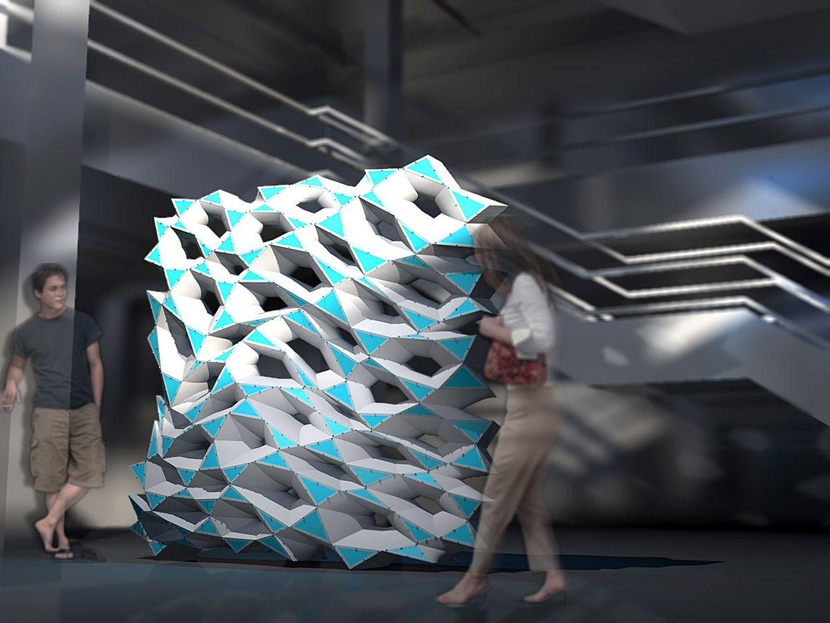 flatcut-acadia_digital_fabrication_winners_1.jpg (1200×900)