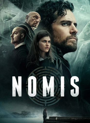 Night Hunter Nomis English Best Action Movies 2019 Best Action Movies Movies To Watch Online English Movies Online