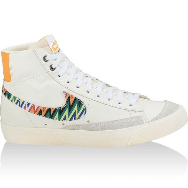 Nike Blazer À Vendre Des Choses Au Royaume-uni jeu énorme surprise magasin de vente réduction eastbay IdK1brOGJR